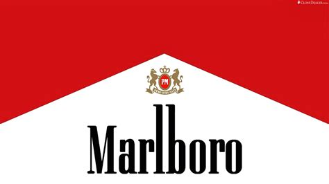 Marlboro Search Marlboro Logo 171 Logos Of Brands