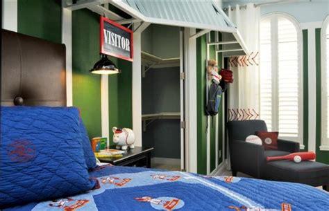 boys baseball bedroom boys baseball room