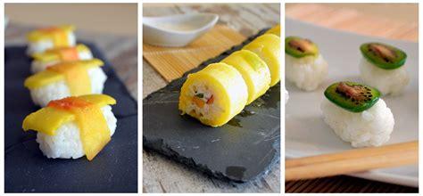 come cucinare il riso per sushi riso per sushi come cuocerlo il cucchiaio verde