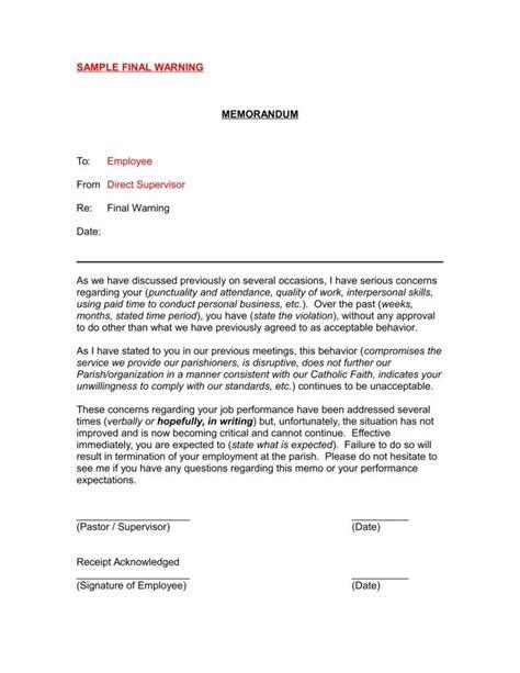 written warning military bralicious co