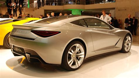 lotus car brand lotus five concept cars canned brand won t be sold image