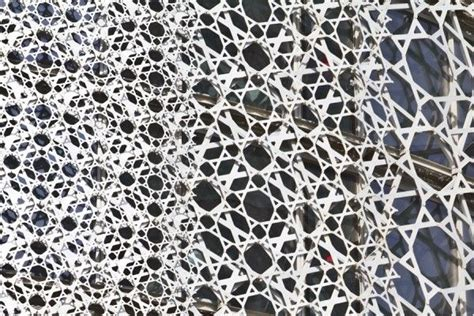 pattern design qatar site visit at burj qatar doha qatar construction