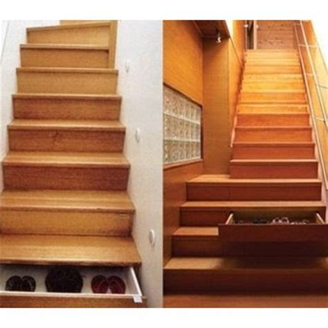 stairway storage woodmaster woodworks inc stair storage