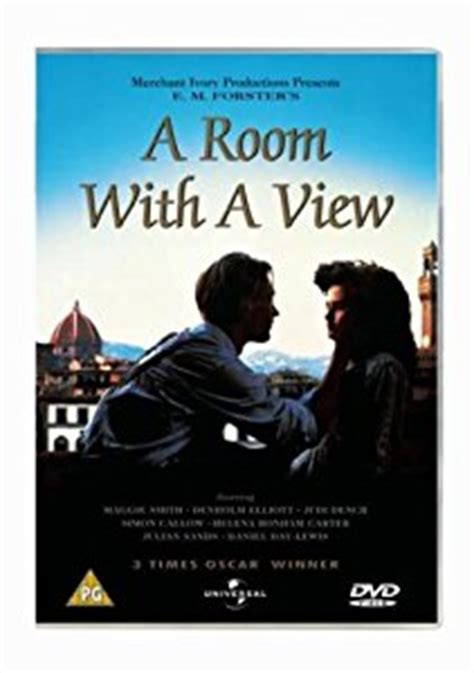 The Room Dvd Uk A Room With A View Dvd 1986 Co Uk Maggie