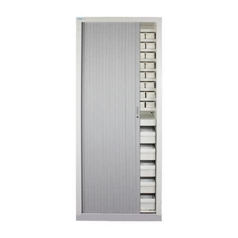 armoire largeur 80 armoire 224 pharmacie rideau largeur 80 cm
