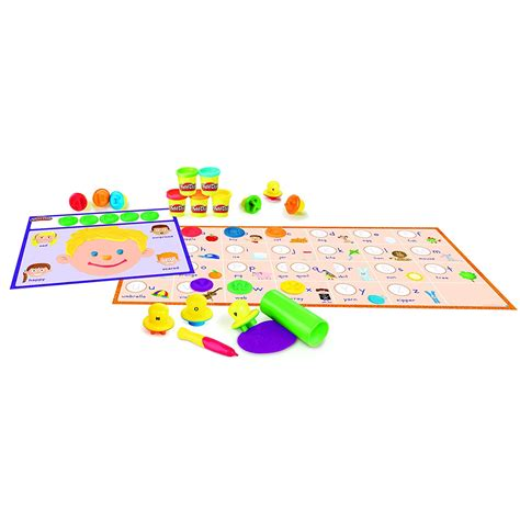 Play Doh Shape N Learn Textures Tools Play Doh Murah add on toys at low prices bargain boutique deals