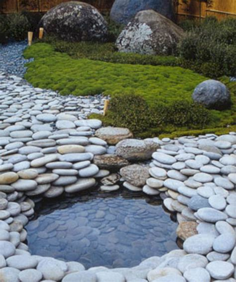 zen backyard 76 beautiful zen garden ideas for backyard goodsgn