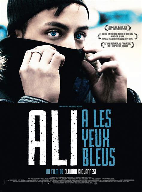 film streaming ws ali a les yeux bleus film streaming vk ws