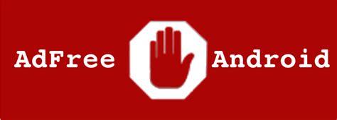 adblock android adblock android возможности и настройка инструкция