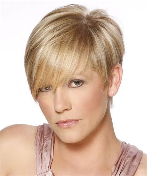 short hairstyles and cuts hairstyles for short straight