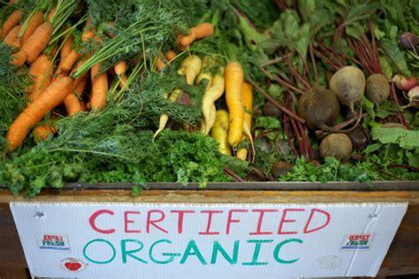 fruits u should buy organic 12 fruits and vegetables you should buy organic chatelaine