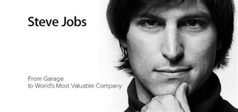 unofficial biography of steve jobs 2012 biography shapeshift net