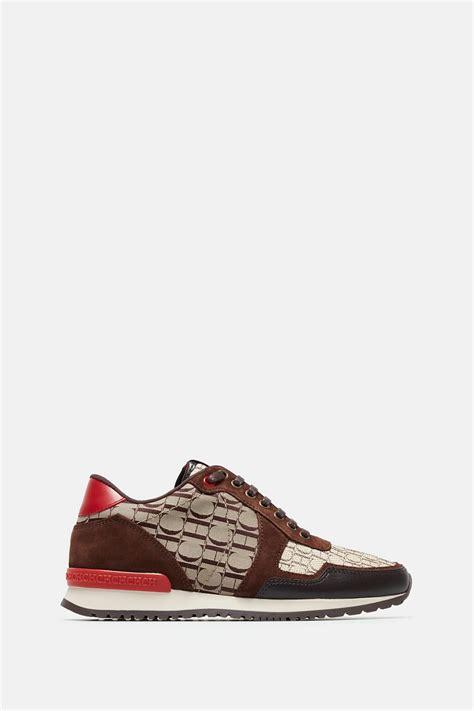 carolina herrera shoes shoe 77 carolina herrera