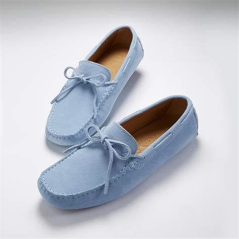 light in your loafers light in your loafers 28 images light in loafers 28