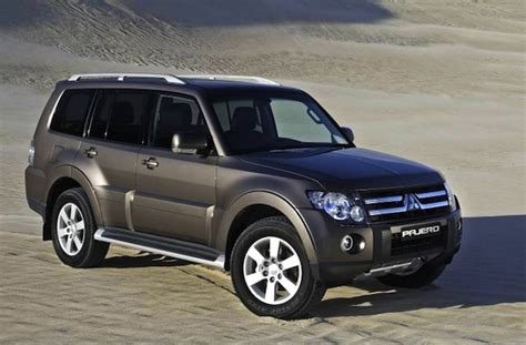 Toyota Azerbaijan