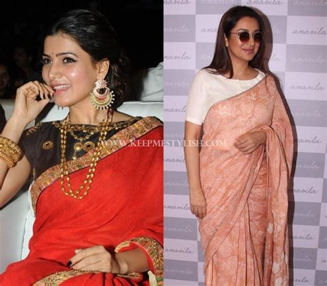 boat neck for saree blouse top 15 saree jacket designs and patterns of all time