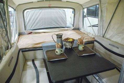livin lite quicksilver 6 0 awning livin lite quicksilver 5 0 rvs for sale