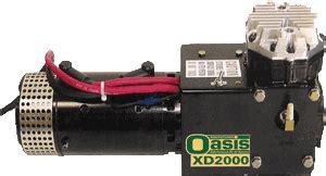 oasis compressors vt kustoms air suspension