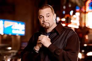 comedian sinbad returns orleans showroom feb 3 4 vegas24seven
