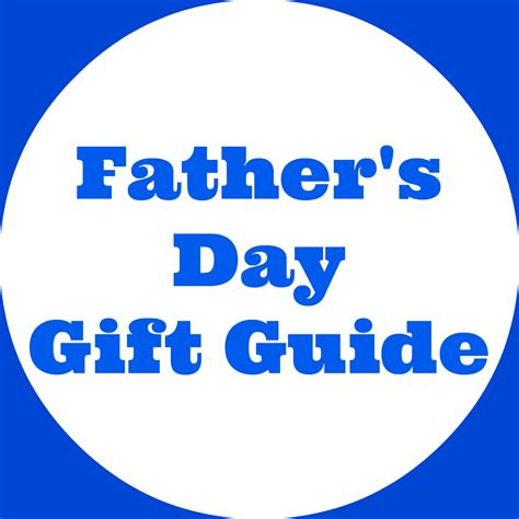 s day gift guide s day gift guide products bb product reviews