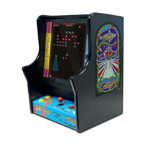 bar top games ms pac man galaga bar top game game room guys