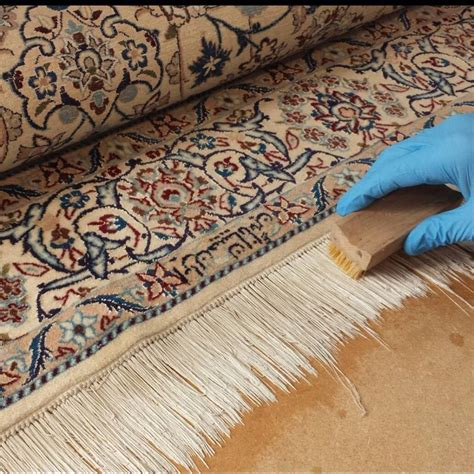 Stowmarket Carpet Care Professional Rug Cleaning In Rug Care