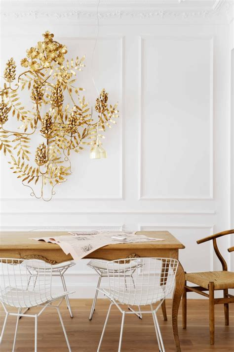 wall moulding ideas dining room contemporary with crown