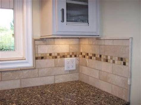 how to put up tile backsplash in kitchen new countertops peek