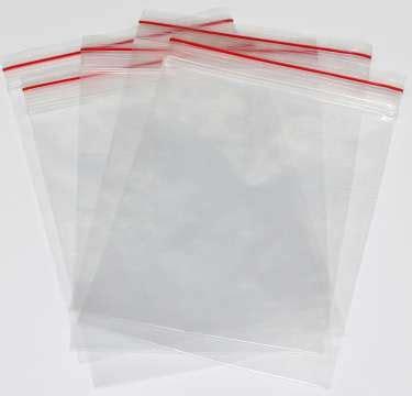 zip lock bags lahore plastic