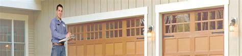 contact us garage door repair reno 775 501 6087