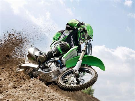 Imagenes De Carros Y Motos Taringa Fotos De Motos En Hd Autos Y Motos Taringa