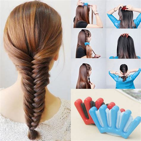 newest hair style tools normal hair style promotion shop for promotional normal