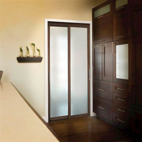Menards Pantry Door by The Most Brilliant Along With Beautiful Glass Pantry Door