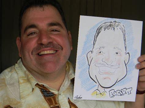 best caricature artist best caricature artists nj caricatures for children