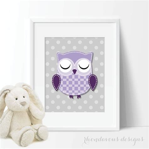 owl accessories for bedroom 1000 ideas about owl bedrooms on pinterest owl bedroom