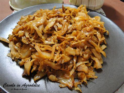 cucinare il cavolo cappuccio ricerca ricette con cavolo cappuccio con aceto ricette
