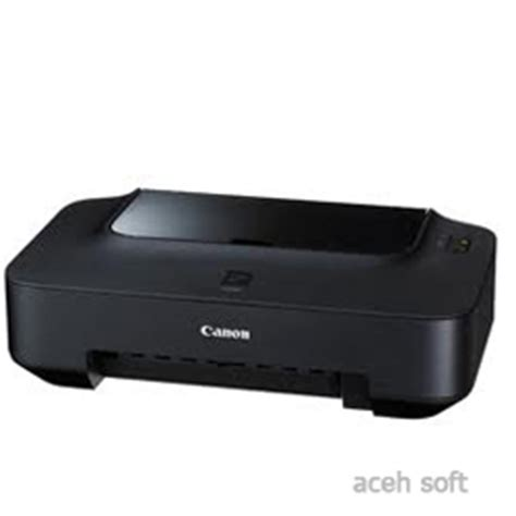 Printer Canon Ip2770 Series canon ip2770 printer driver for windows 8 aceh soft