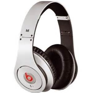 Detox Dr Dre Green Letters by 28 Best Beats Love It Images On Beats By Dre