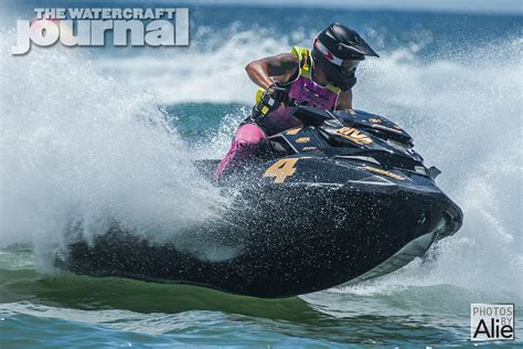 heyday boats vs gallery heyday pro watercross national tour round 1