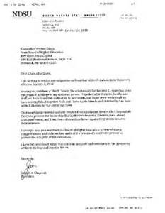 Resignation Letter Cc by How To Resignation Letter Sle Apps Directories