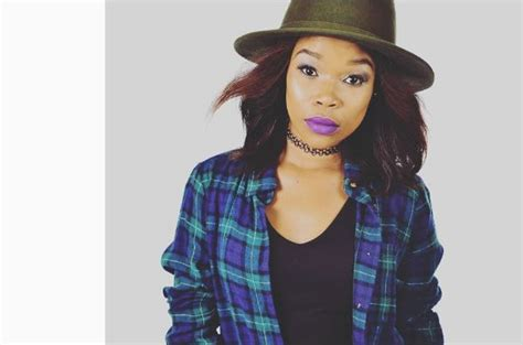 Or A Z Lyrics By Fifi Cooper Fifi Cooper B3nchmarq Leaves Ambitiouz Fifi Announces Own Record Label Sa Hip Hop Mag