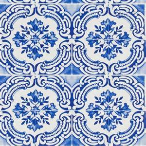 Where To Buy Bedroom Furniture Azulejos Cobalt Wallpaper Christian Lacroix