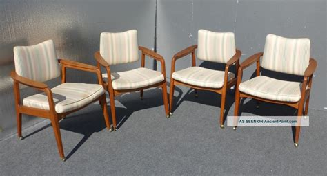 mid century modern dining room furniture living room mid century modern dining room chairs mid