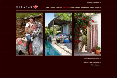 home design game forum 100 home design game forum michael samson forum web