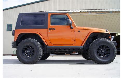 used 2 door jeep used jeep jk 2 door hardtop floors doors interior design