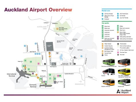 airport design editor google maps airport maps auckland airport