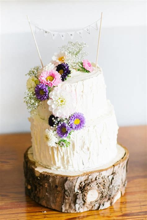 just like home design your own cake like home design your own cake a bright bohemian winery