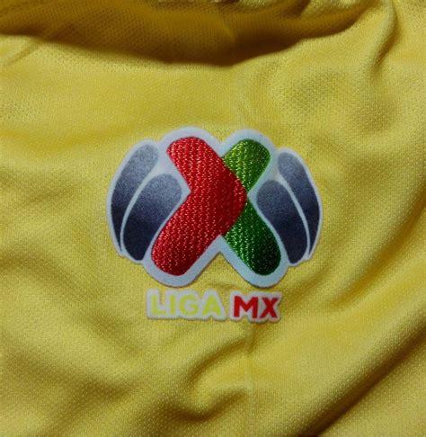 parche 3d militar mexicano parche liga mx futbol mexicano 100 original 75 00 en