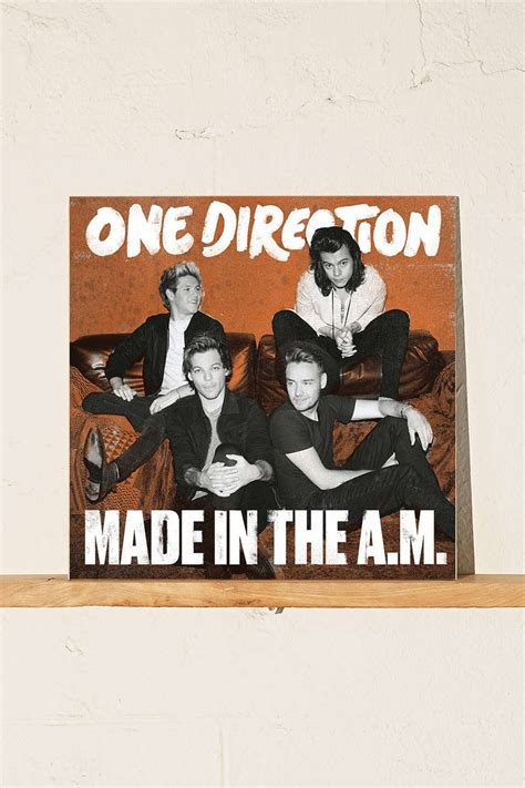 dollhouse ep vinyl one direction made in the a m 2xlp awesome stuff lp