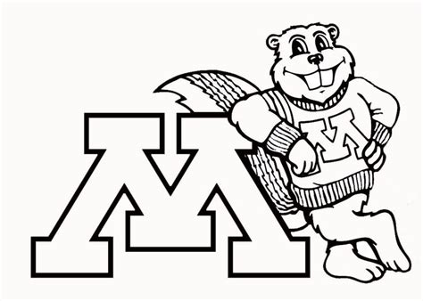 Simple Goldy goldy gopher goldy